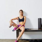 برای لاغر شدن کی ورزش کنیم؟