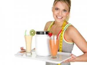 Diet-Plan-for-weight-Loss-