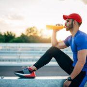اصول صحیح ورزش کردن
