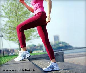 Training-video-weight-loss