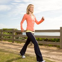 benefits-of-walking-physical-activity-daily-exercise-routine-workout-plans