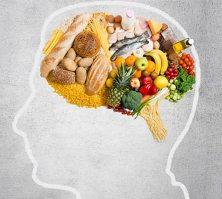 diet-myths