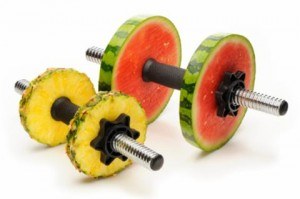 exercise-ketosis-and-low-carb-diet