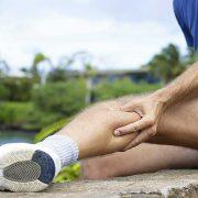 درد عضلات و مفاصل