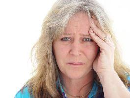 menopause_headache_4x3_16ahrpn-16ahrpu