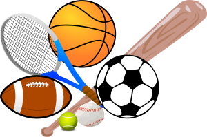 play-sports