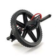 چرخ ورزشی