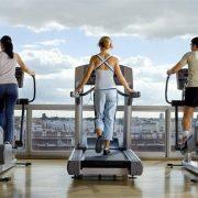 از ورزش خود نتیجه بگیرید